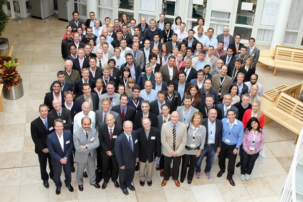 The Regensburg Course in Facial Plastic Surgery 2011